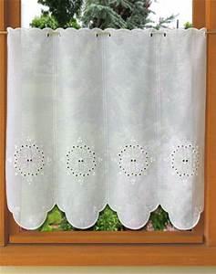 Brise Vue Tissu : voilage brise vue fenetre ~ Edinachiropracticcenter.com Idées de Décoration