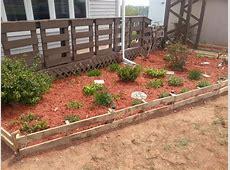 17 Simple and Cheap Garden Edging Ideas For Your Garden