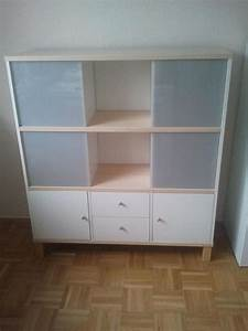 Ikea Sideboard Küche : ikea highboard wei interessante ideen f r ~ Lizthompson.info Haus und Dekorationen