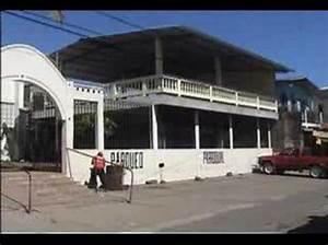 El Tr U00e1nsito  San Miguel