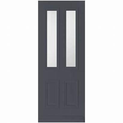 Obscure External Grey 2p Avondale 2l Graphite