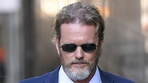 Craig McLachlan to fight Rocky Horror Show indecent ...