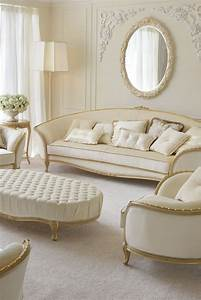 25+ best ideas about Classic Furniture on Pinterest