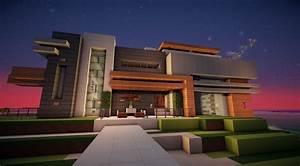 keralis small modern house 3 – Modern House