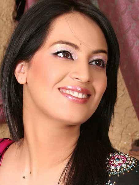 farah hussain pakistani actress sheclickcom