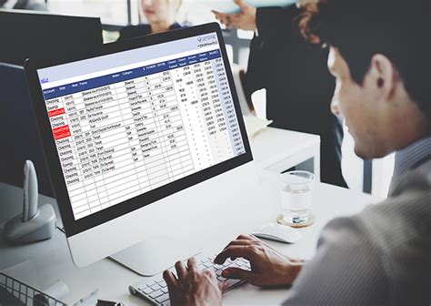 outsource data entry services flatworld solutions