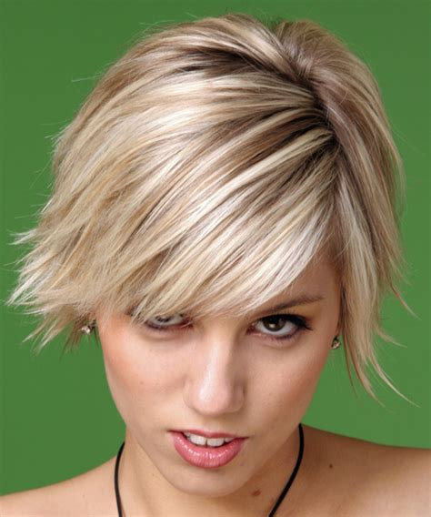 hair styles casual hairstyle 8690