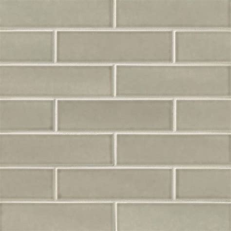 provincetown tile dune beige granite countertops seattle