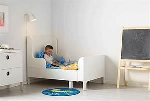Children's beds 8