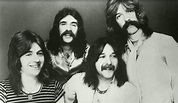 Fool For the City by Foghat | Classic Rock Review