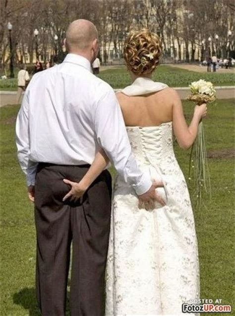 16 Funny Wedding Pictures. Wedding Invitations Creative Cheap. Wedding Reception Evening Food. Indian Wedding Invitations Birmingham. Wedding Decoration Ideas For Stage. Casual Wedding Flower Girl Dresses. Wedding Photography And Dj Packages. Wedding Dress Shops New York. Wedding Gifts Buzzfeed