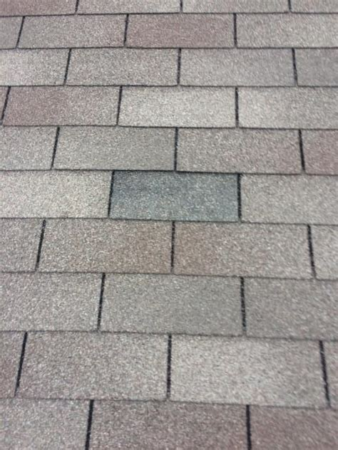 roof replacement blown  shingles  westfield