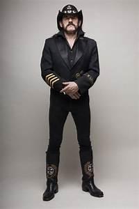 Style Rockabilly Homme : conseils comment ma triser le style rock bonnegueule ~ Dode.kayakingforconservation.com Idées de Décoration