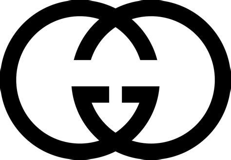 File:1960s Gucci Logo.svg - Wikimedia Commons