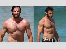 A Wolverine Workout Myths vs Facts XGains