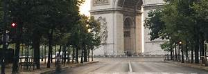Dimanche Sans Voiture Paris : paris journ e sans voiture 2017 ~ Medecine-chirurgie-esthetiques.com Avis de Voitures