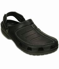 8646b8bada9de6 Best Crocs Sandals - ideas and images on Bing
