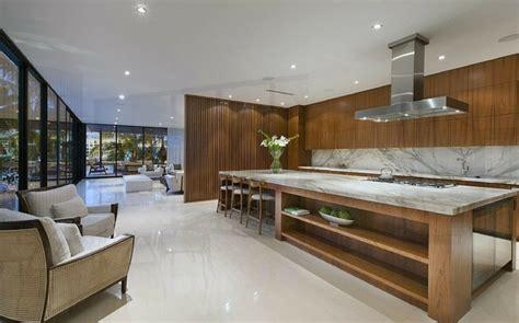 cuisine americaine de luxe maison de luxe à miami floride vivons maison