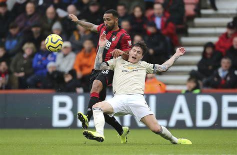 Premier League soccer: How to watch Aston Villa vs ...