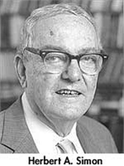 Herb Simon