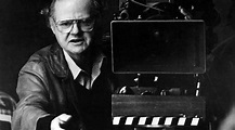 902 Film History: Daniel Petrie - From Glace Bay to ...