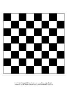 chessboard dimensions build  chessboard chest  lee