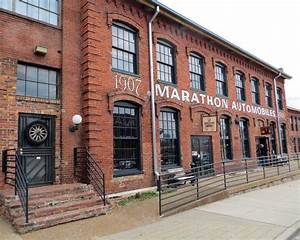 16 best images about Exterior Warehouse on Pinterest
