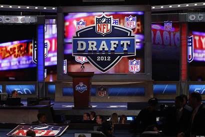Draft Nfl Rams Picks Wallpapersafari Getty Code
