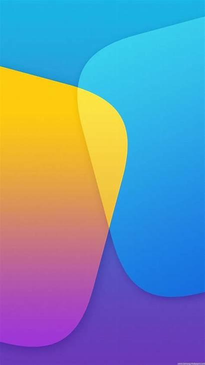 Wallpapers Android Panasonic Nougat Wallpapercave Desktop Cave