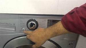 Lave Vaisselle Lg Inverter Direct Drive Manuel