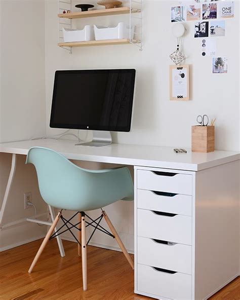 awesome deco bureau pictures yourmentor info