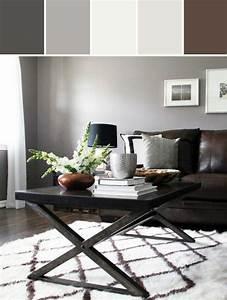 Graue Wandfarbe Wirkung : die besten 25 fassadenfarbe grau ideen auf pinterest ~ Lizthompson.info Haus und Dekorationen
