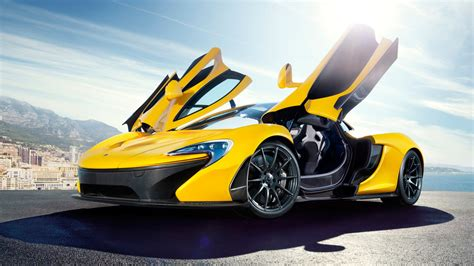 Car Wallpapers : 50 Super Sports Car Wallpapers That'll Blow Your Desktop Away