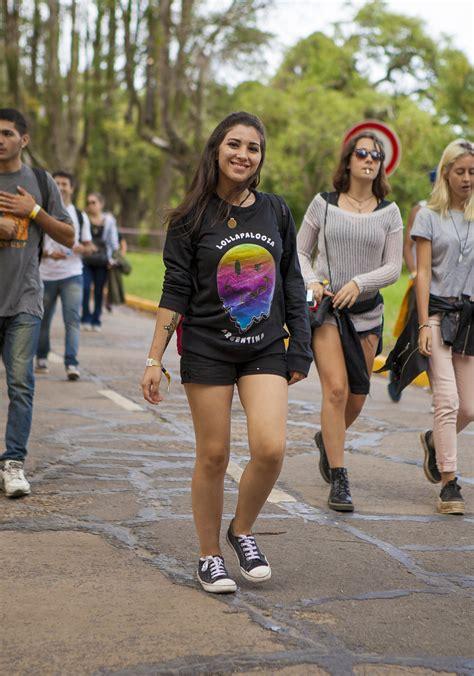 Argentina Teen Girls Large Porntube® Free Porn Site