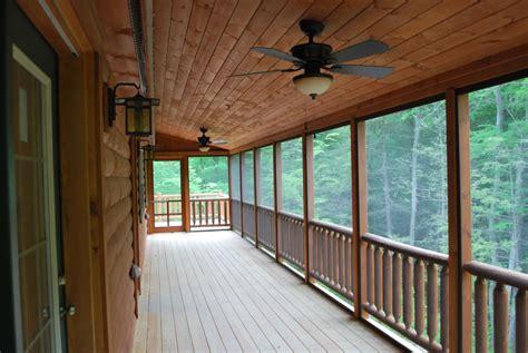 log homes  shawnee structures pennsylvania maryland