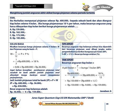 Surat pembagian tugas, surat penunjukkan kepanitia tertentu, ataupun surat penetapan lainnya yang bersifat resmi. Buku Super Quantumatika: Siap Total Ujian Sekolah (US) dan ...