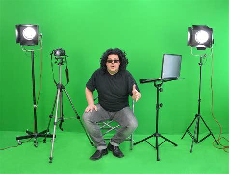 Greenbox, Director, Instruction
