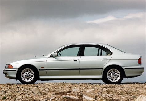 2000 Bmw 540i Specs by Images Of Bmw 540i Sedan Uk Spec E39 1996 2000