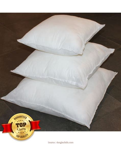 cuscini decorativi letto cuscini decorativi eccellente imbottitura cuscini