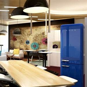 Küchen Vintage Style : 214 besten ideenwelten f r k chen bilder auf pinterest k chen einrichtung und k chen ideen ~ Sanjose-hotels-ca.com Haus und Dekorationen