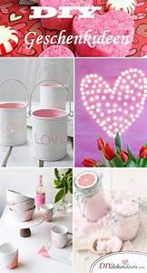 Geschenke Selbst Machen : mit diesen ideen kannst du personalisierte geschenke selber machen ~ Watch28wear.com Haus und Dekorationen