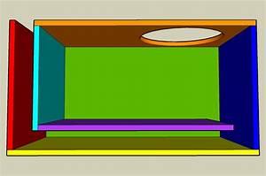 L Ported Sub Box Design Archives