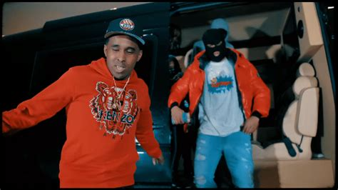 Top5 & Flippa | Drill Some More | WorldWide Entertainment TV