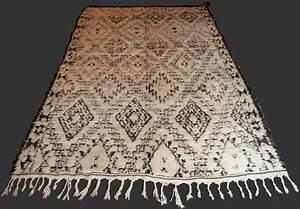atlas kilim berbere anciens tapis kilims des tribus With tapis berbere ancien