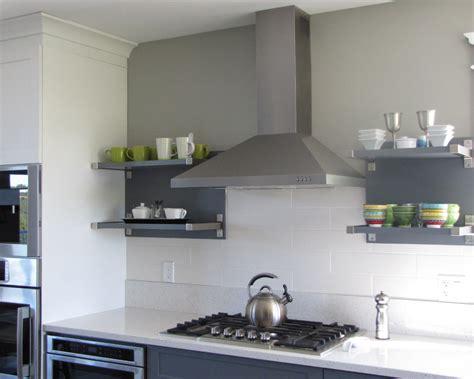prestige kitchen accessories visser52of95 peilocal 1643