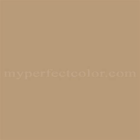 behr 802 desert sandstone match paint colors