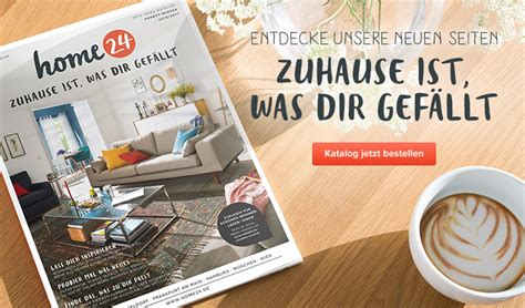 Möbel Online Kaufen » Designermöbel Home24