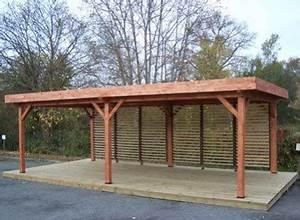 pergola tonnelle de jardin offrez vous un salon en With comment monter une tonnelle de jardin 4 kiosque de jardin bois