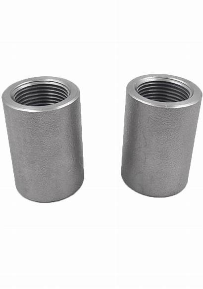 Coupling Threaded Fittings Class Manufacturer Lbs