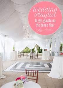 popular wedding reception songs tuesday ten the best wedding reception songs conrad
